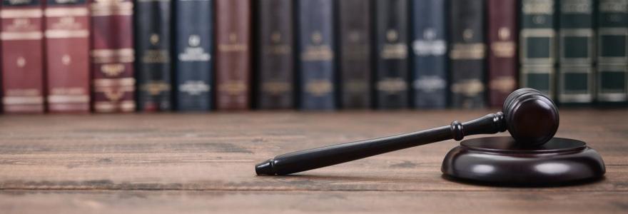 avocat spécialisé en droit de la propriété intellectuelle