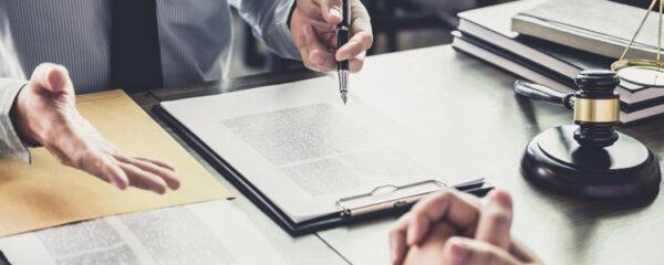 droits juridiques des entreprises